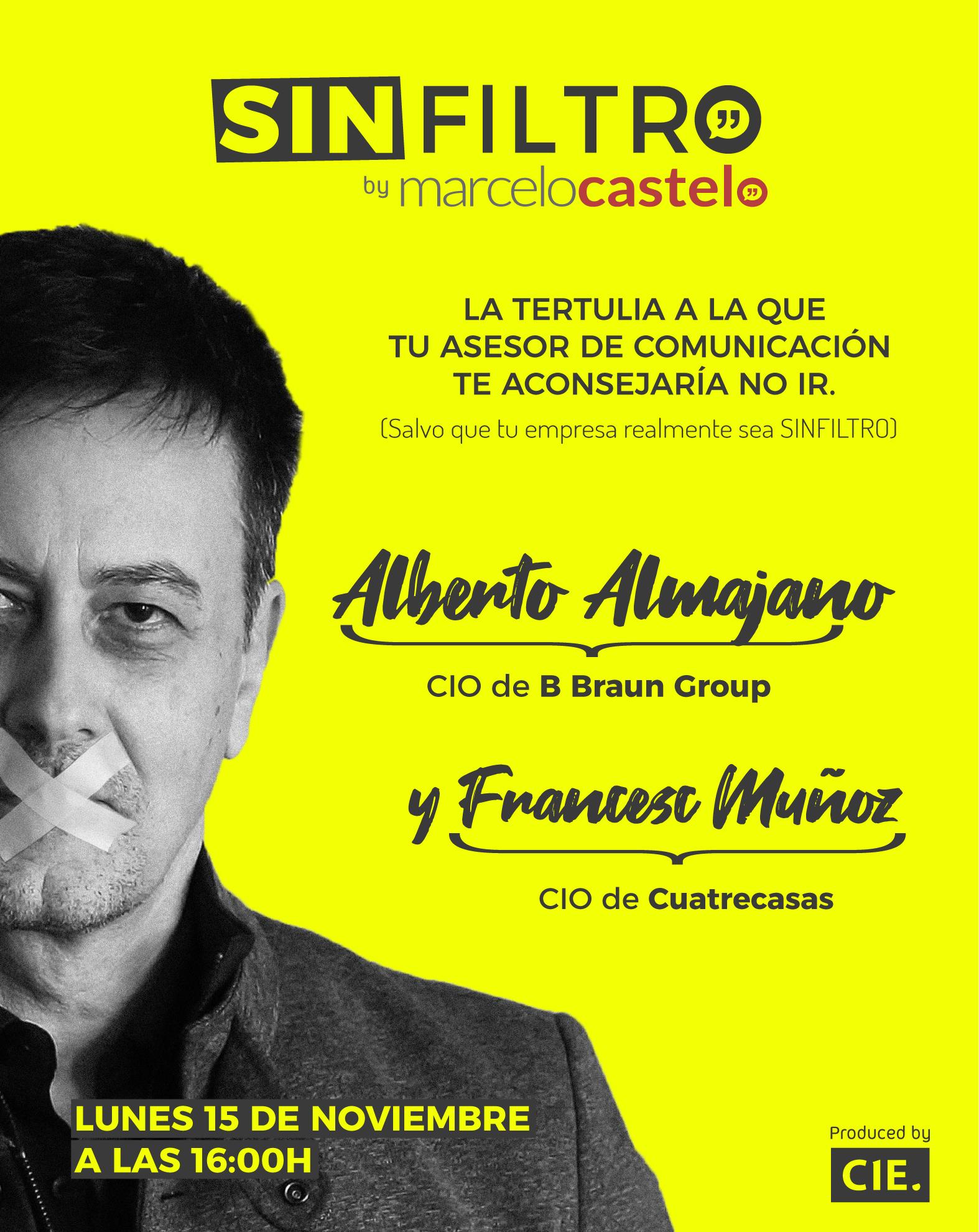 Sinfiltro-Marcelo-castelo-Alberto-Almajano